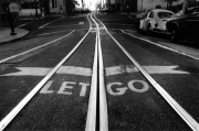 let-go