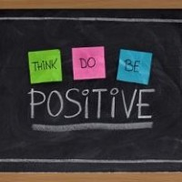 How To Stop Negative Thinking: Tips, Tricks and Exercises for a More Positive Mind