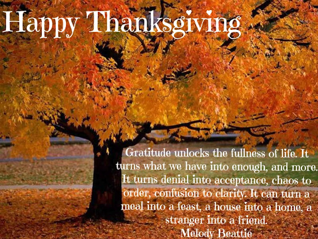 https://inspiredeverymoment.files.wordpress.com/2012/10/thanksgiving2012.jpg