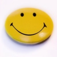 7 Steps to Purposeful Happiness
