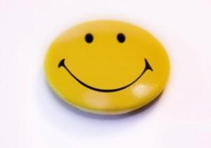 smiley-300x210